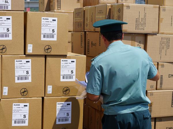 Бюрократия при пограничном и таможенном контроле товаров снизила позицию Узбекистана в рейтинге Doing business
