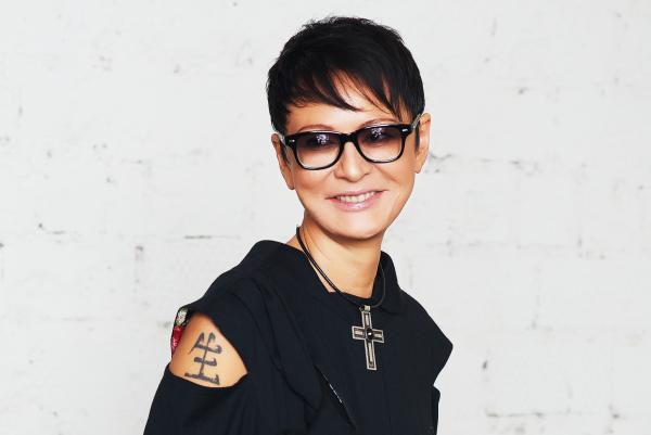 Ирина Хакамада проведёт в Ташкенте мастер-класс по лидерству