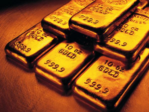 Золото и энергоносители по-прежнему доминируют в  структуре узбекского товарного экспорта