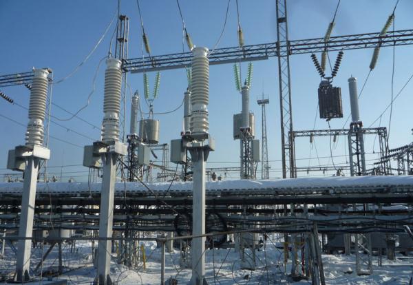 Узбекистан возрождает Министерство энергетики