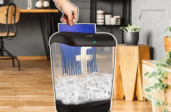 Facebook решила запретить белый национализм. Что еще запрещено в соцсети?