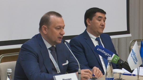 От услуг стоматолога до репатриации: «ИНГО-Узбекистан» и «Ингосстрах» реализуют проект по защите трудовых мигрантов