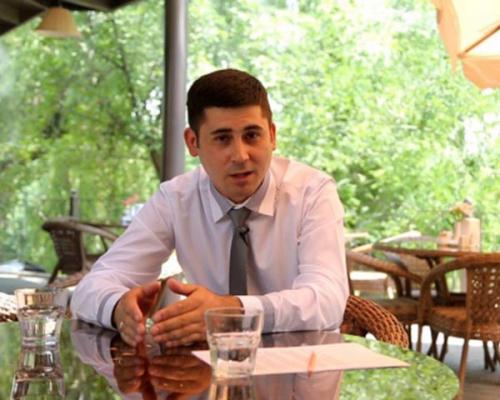 Социальные сети: как сериал «Пойтахт Абдулхамид» призывал узбекскую молодежь отправиться в Палестину за «справедливостью»
