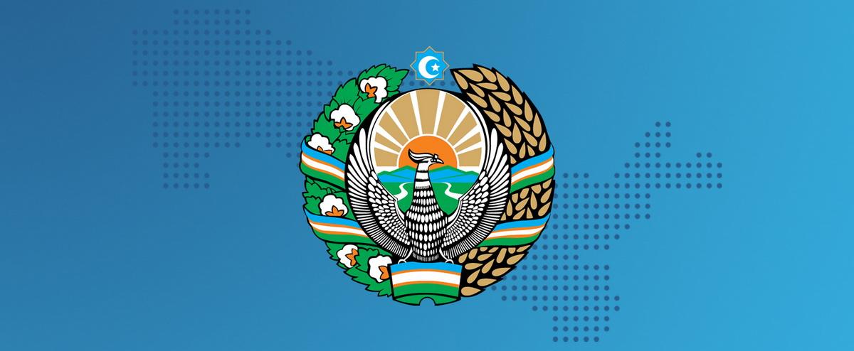 В Узбекистане впервые пройдет заседание Исполкома Международной шелководческой комиссии