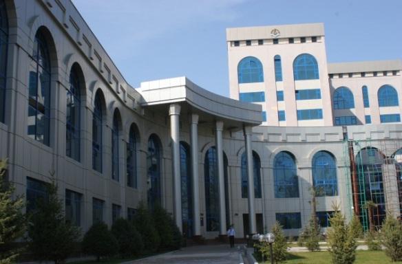 Налоговый комитет рассказал о первых результатах налоговой реформы