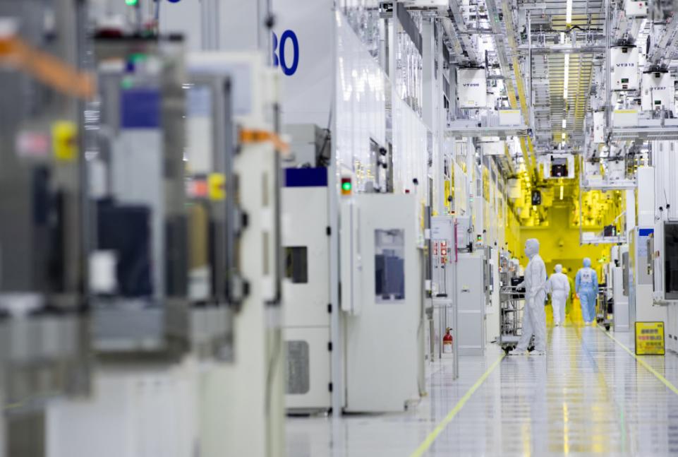 В Джизаке построят высокотехнологичный завод по производству сканеров