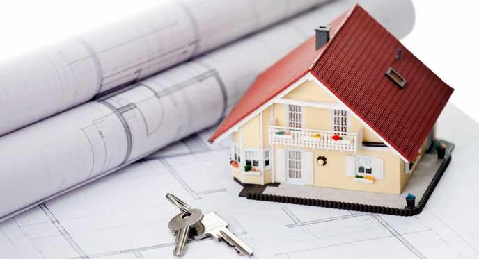 В Узбекистане упростят систему регистрации прав на недвижимость