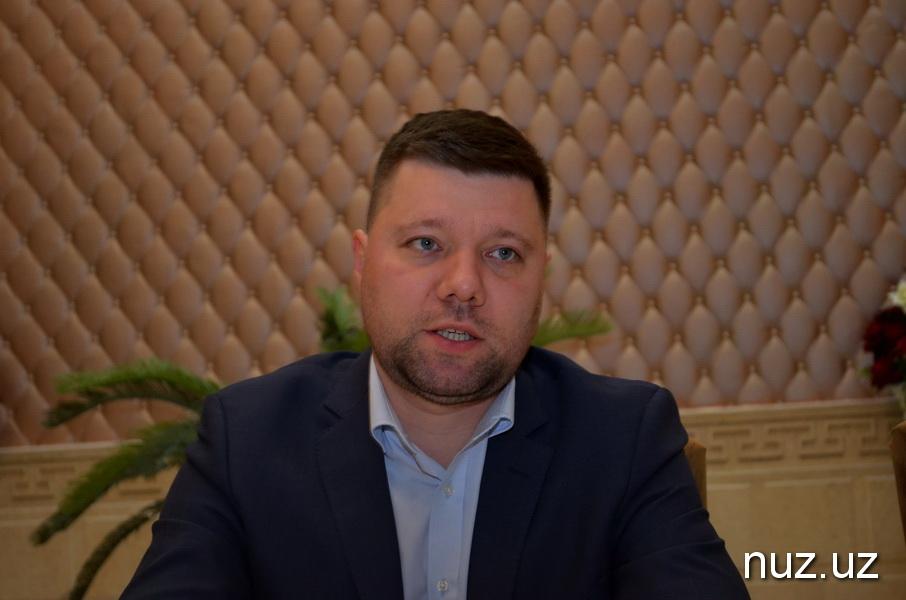 Предотвращена попытка взлома электронной системы консульства России в Ташкенте