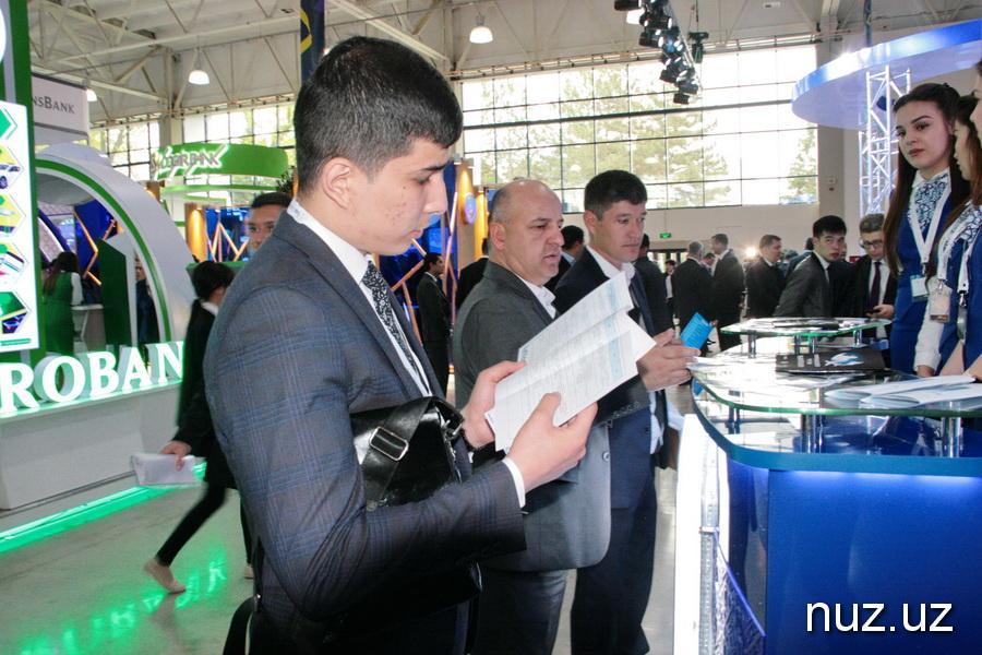 В Узбекистане планируется создание Совета иностранных инвесторов
