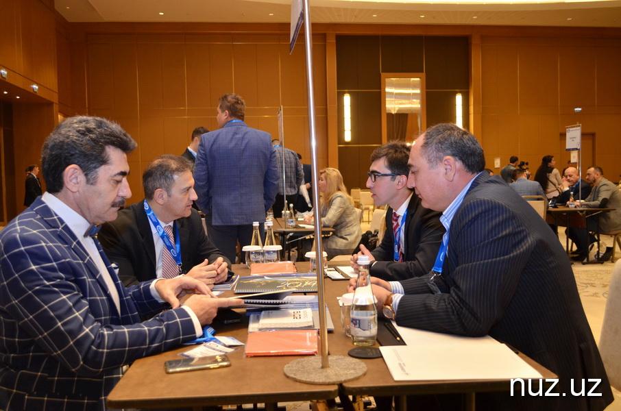 Узбекским туроператорам не хватает гибкости в тарифной политике