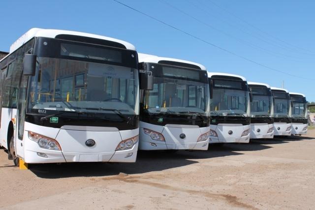 ежду Узбекистаном и Казахстаном налажен новый международный рейс