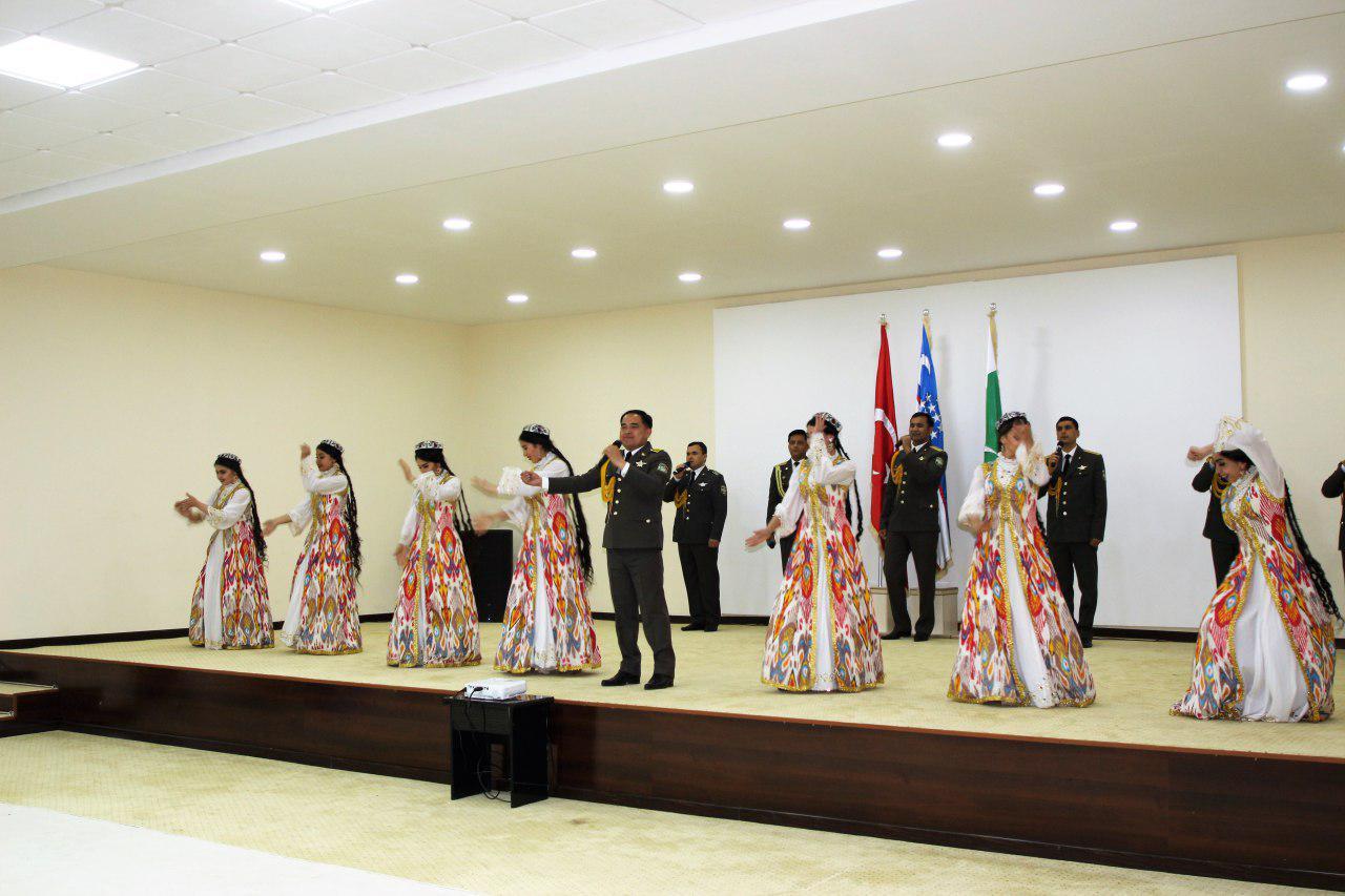 Впервые военные Пакистана и Турции проведут учения на полигоне «Фориш»