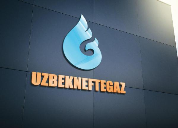 Узбекнефтегаз предлагает перевести на уголь производство кирпича, извести, цемента, а также теплицы