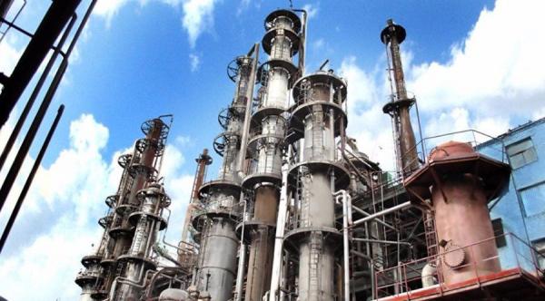 Узбекистан распродает активы химпрома иностранным инвесторам