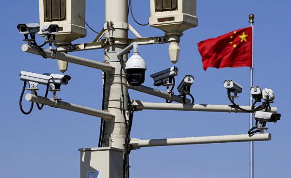 The Diplomat (Япония): пять причин, по которым Китай — это не Советский Союз
