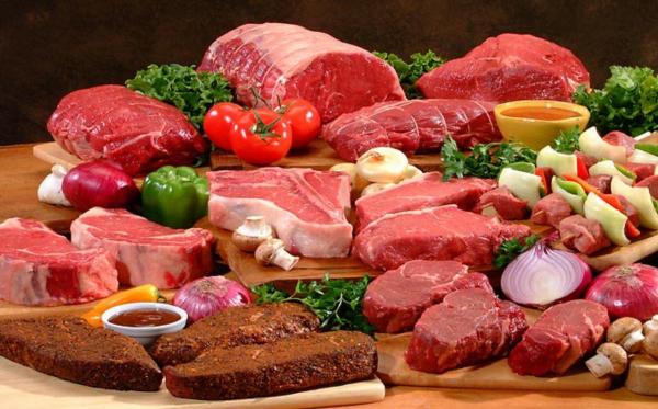 Мясо-молочному рынку Узбекистана обеспечен стабильный рост