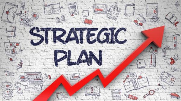 В Узбекистане обсуждается Закон «О стратегическом планировании»