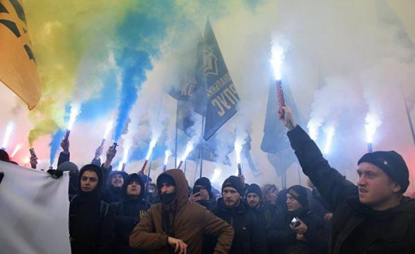 Haló novinу (Чехия): выборы, на которых левые кандидаты баллотироваться не могли