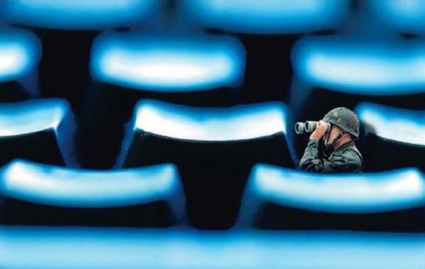 Масштабы глобальной слежки. Что такое СОРМ: виды и возможности