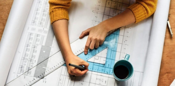 В Узбекистане стартовал масштабный конкурс для архитекторов и дизайнеров интерьера