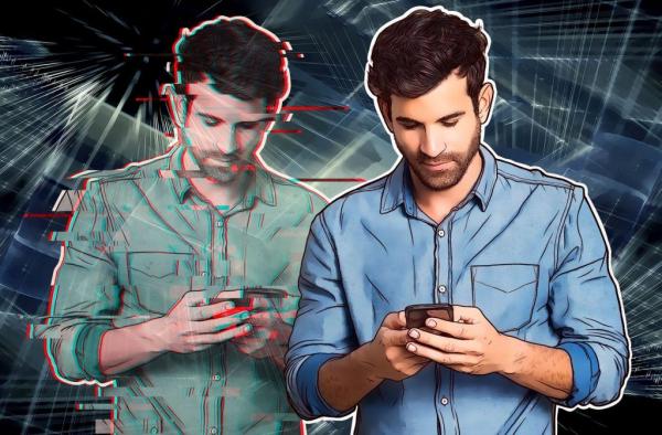 Как воры используют цифрового двойника, чтобы расплатиться вашей картой