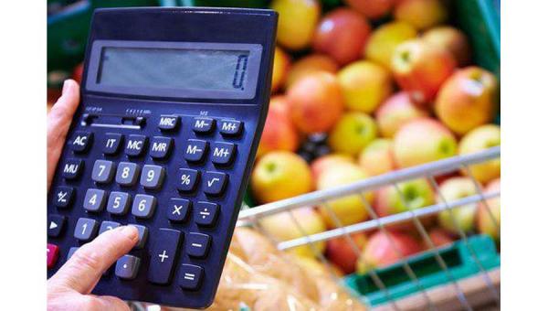 Госкомстат Узбекистана привлек для наблюдения за ценами  электронные устройства