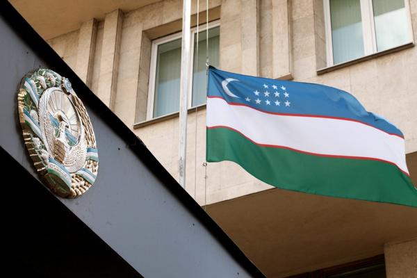 Генконсульство Узбекистана помогло доставить тело погибшего мигранта из Владивостока в Фергану