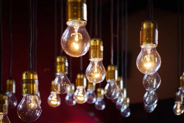 С 2023 года в Узбекистане не будут расти тарифы на электроэнергию