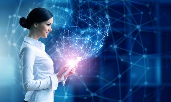 Для женщин-предпринимателей в IT будет проведён форум IT Women's Gap