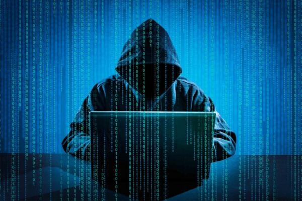 За прошлый год сайты доменной зоны «UZ» взламывали 475 раз