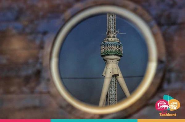 Столичный хокимият проводит конкурс фотографий #FeelTashkent (видео)