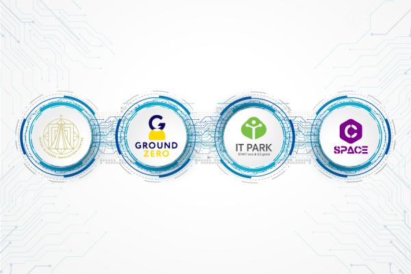 Компании объединят усилия для развития IT-отрасли