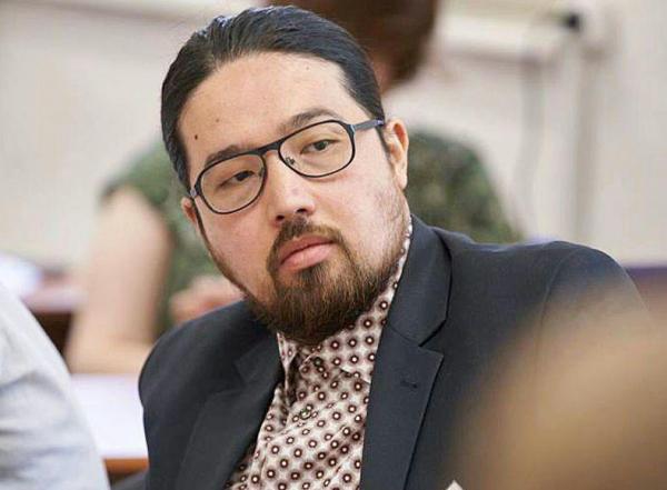 Бахтиёр Алимджанов (Узбекистан): население Центральной Азии имеет общую историю, но не общее настоящее