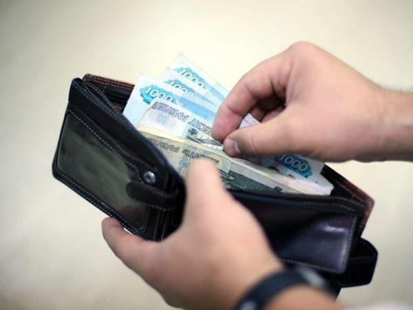Школьники из Салехарда вернули мигранту-узбекистанцу 220 тысяч рублей и документы