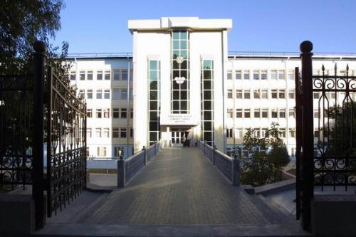 Университет физической культуры и спорта создает совместные факультеты с Беларусью и Россией