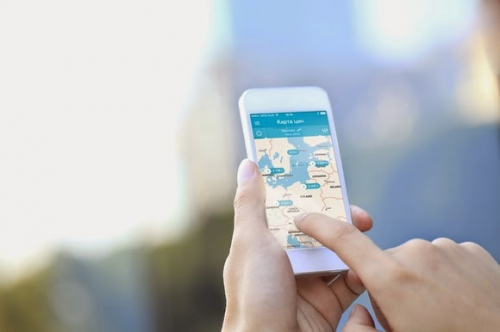 Крупнейший в Восточной Европе интернет-поисковик авиабилетов заработал в Узбекистане