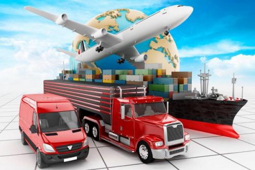 Транспортными проблемами в Узбекистане займется специальный центр