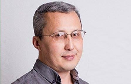 Медет Тюлегенов (Кыргызстан): динамика развития Узбекистана сформировала положительный тренд, который нуждается в поддержке