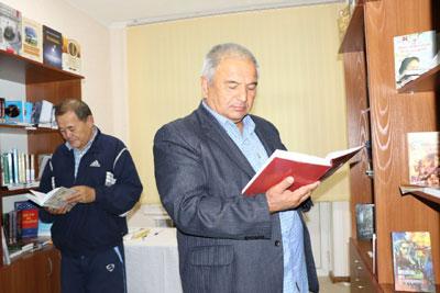 В Узбекистане будут проводится  «Фестиваль духовности» и конкурс «Самый активный пропагандист духовности года»