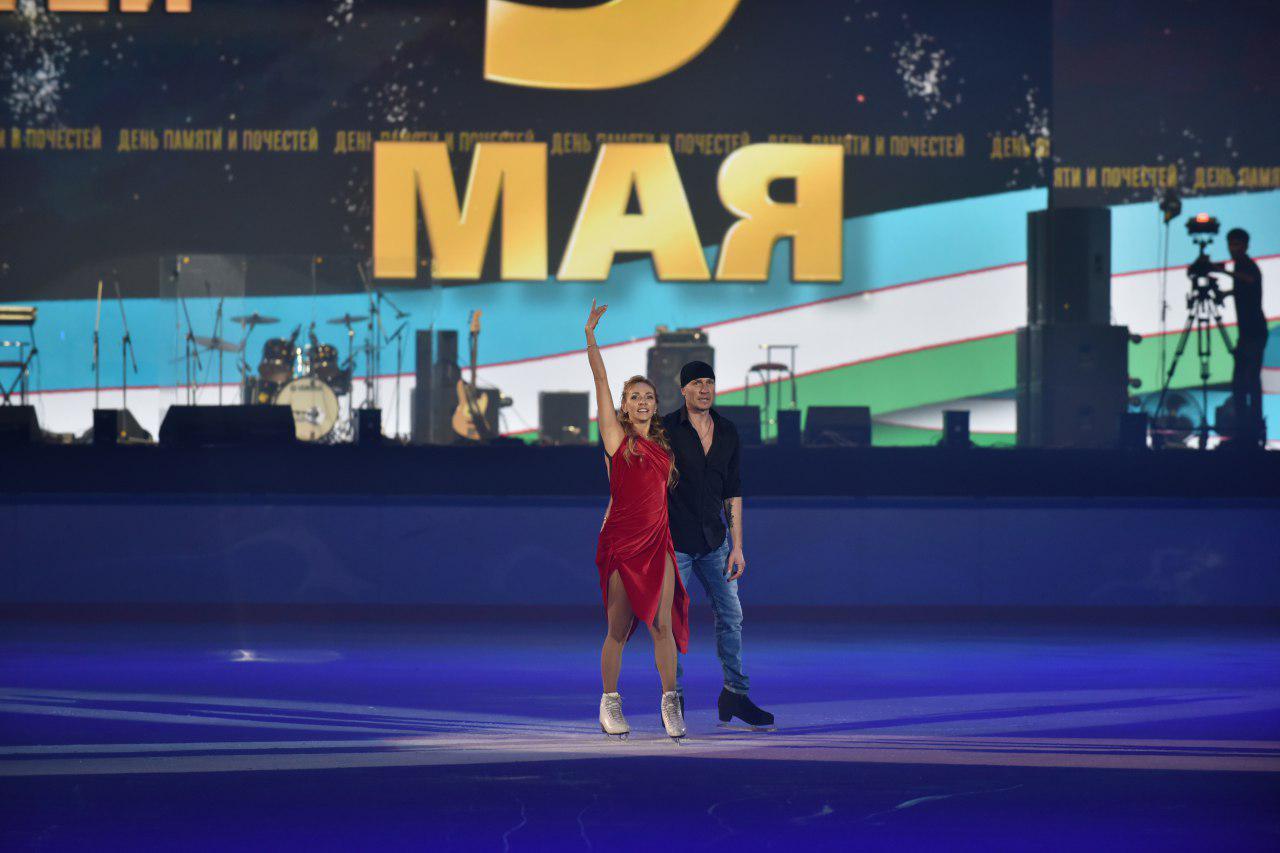 Ледовые шоу-2018-2019 - Страница 9 1557293206_photo_2019-05-08_10-20-28