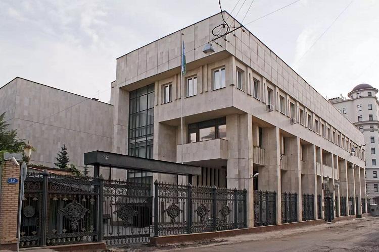 «Вакансии в Узбекистане»: Посольство Узбекистана в РФ и Министерство занятости и трудовых отношений запустили новый проект
