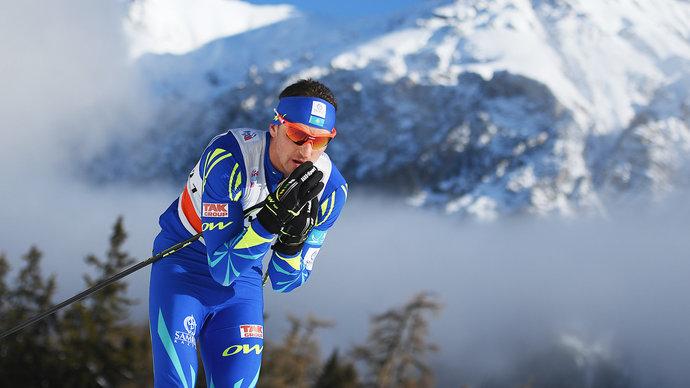 В Узбекистане создана Федерация лыжного спорта