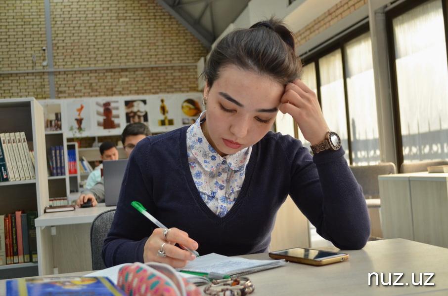 Обзор системы образования в Республике Узбекистан – взгляд со стороны