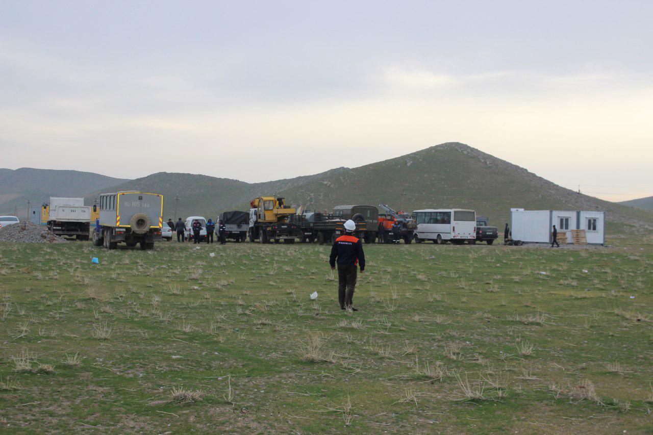 Выбор сделан: стало известно место строительства АЭС в Узбекистане