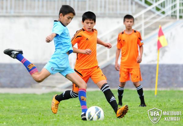 Первый тренер футболиста будет получать процент от его трансфера