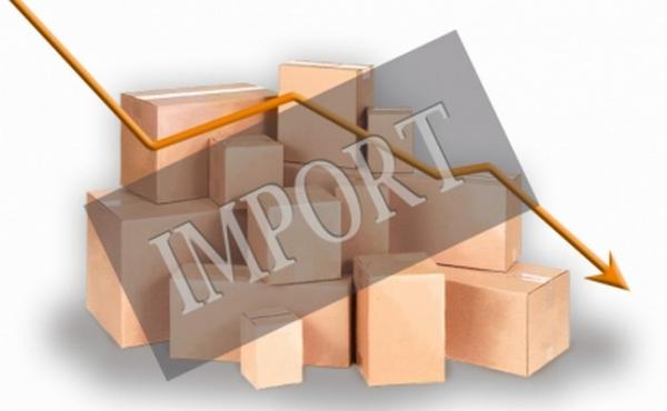 Узбекистан возвращается к политике импортозамещения