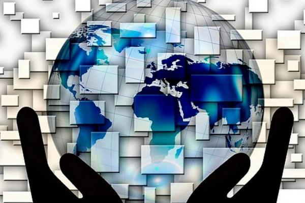Европа, границы, глобализация... Откровенные признания Леха Валенсы