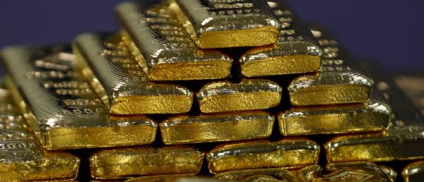 Узбекистан стал мировым лидером по продаже золота