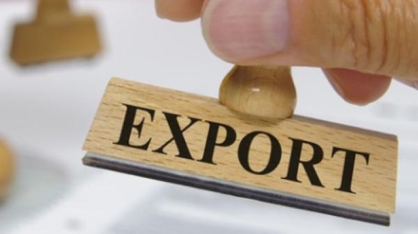 За экспорт в Узбекистане ответит специальное агентство