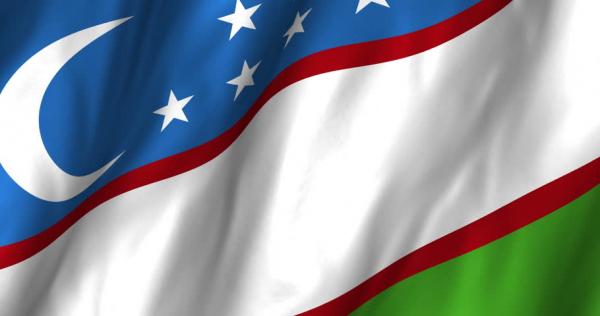 Бесплатные курсы и общенациональный диктант: движение «Юксалиш» разработало комплекс мер для развития узбекского языка